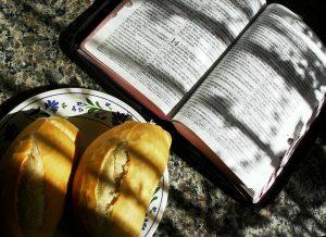 bible-pain